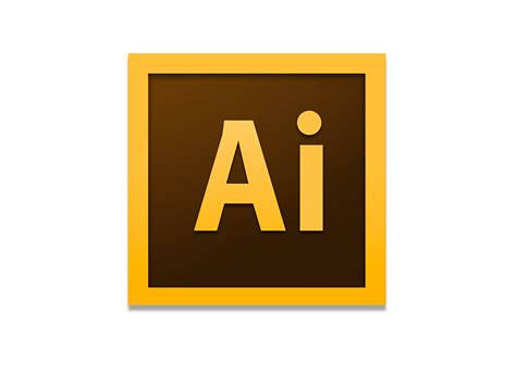 adobe illustrator cs6 you need a java se 6 runtime descargar adobe illustrator cs6 portable 1 link mega