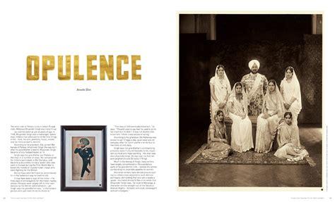 design indaba magazine design indaba magazine outsources to india design indaba
