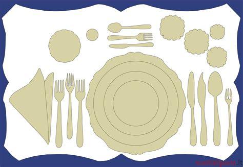 la tavola arte della tavola come apparecchiare nemmeno se fossi