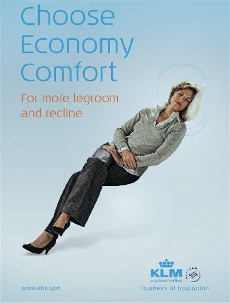 klm economy comfort klm offers economy comfort on european routes gtp