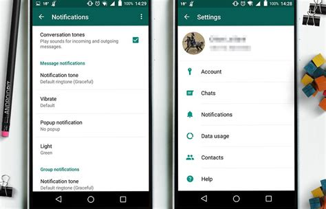 notification sounds android how to change the notification sound on your android phone apk mod