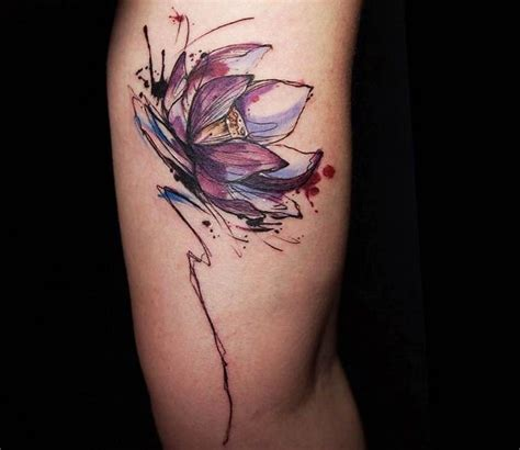 tattoo nadi korea 72 best images about tattoos and piercings on pinterest