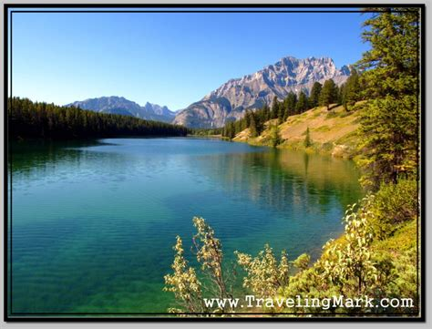 Canadian Mailing Address Lookup Photo Canadian Wilderness Beautiful And Traveling