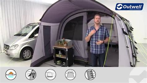 california awning outwell california highway drive away awning 2016