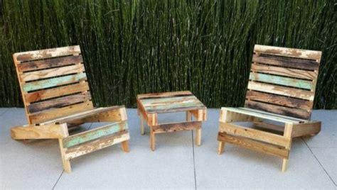gartenmöbel aus paletten gartenm 246 bel paletten bauanleitung mbel aus paletten 95