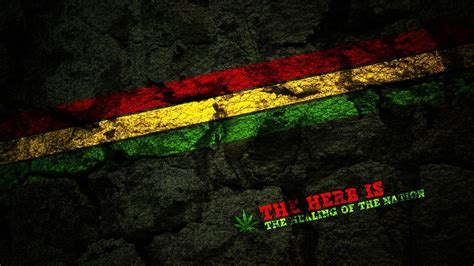 themes for windows 7 rasta hd rasta wallpapers 2016 wallpaper cave