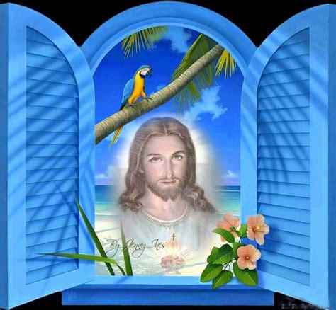 imagenes religiosas mas hermosas fullimagenss lindas imagenes religiosas