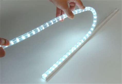 Pool Ideen 4180 by Led Lichtleiste 230 Volt Led Leisten Leuchtdioden