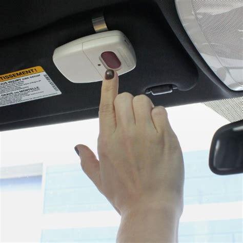 Garage Door Opener Remote Car Skylink 39 Universal Garage Door Opener New Free