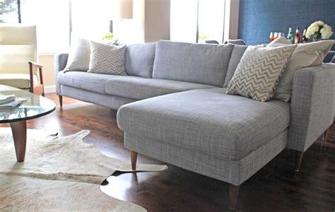 Ikea Corner Sofa Karlstad Get Furnitures For Home Karlstad Leather Sofa