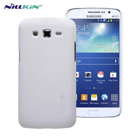 Nillkin Shield Hardcase 1mm For Samsung Galaxy Grand Prime nillkin frosted shield samsung galaxy grand 2 white reviews mobilezap australia