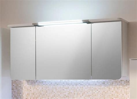 spiegelschrank cs sps 01 pelipal cassca spiegelschrank 140 cm cs sps 03 g 252 nstig