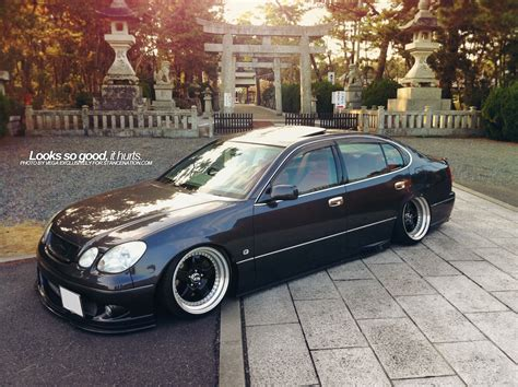 Tshirt Stance Nation Japan G Edition Bdc looks so it hurts stancenation form gt function