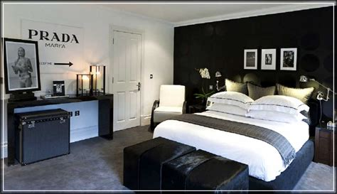 mens bedroom decor bedroom contemporary with andy berman guys bedrooms bedroom review design