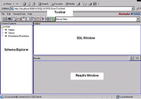 brio sql brio query explorer software free download