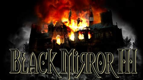black mirror free download black mirror 3 game free download