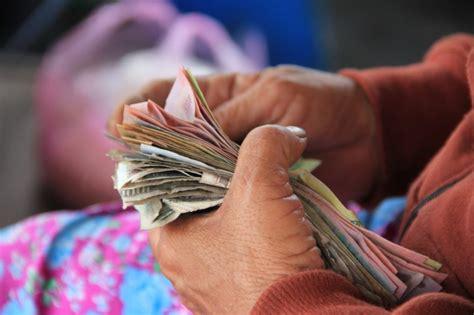 ang pow rates new year new year ang pow rates 2018 and tips to budgeting
