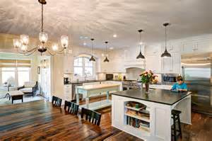 Kitchen Design Minneapolis Family House Traditional Kitchen Minneapolis By Building Concepts And Design