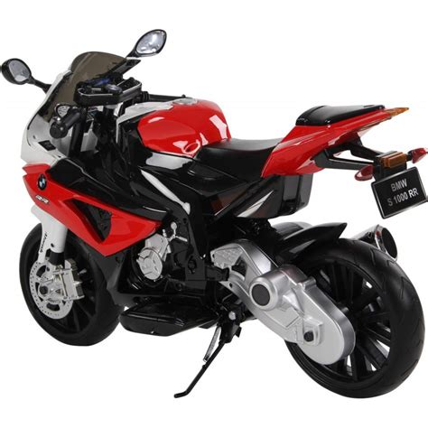 bmw s1000rr price in pakistan heavybike bmw licensed electric battery motorbike