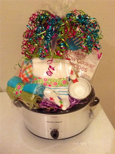 themed gift basket ideas for auction 344 best images about auction baskets and other great