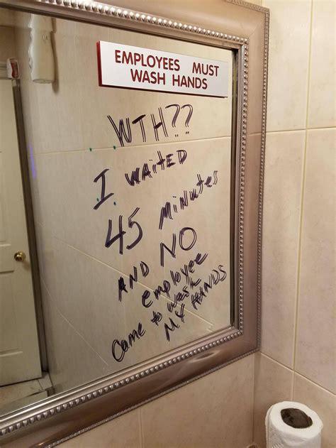best bathroom graffiti hilarity bathroom graffiti