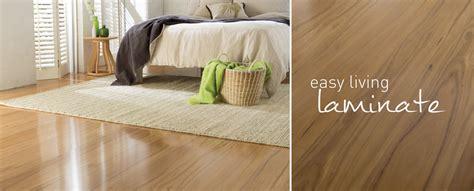 laminate flooring laminate choices flooring