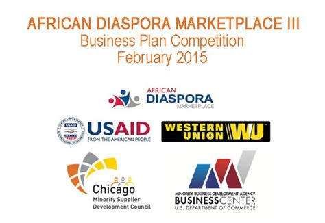 Business Plan Compeitions Mba by Cmsdc