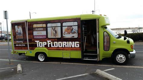 ford shuttle top flooring 2000 ford shuttle e450 school