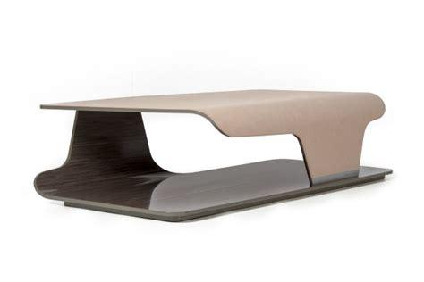 aston martin furniture 2014 luxury topics luxury portal