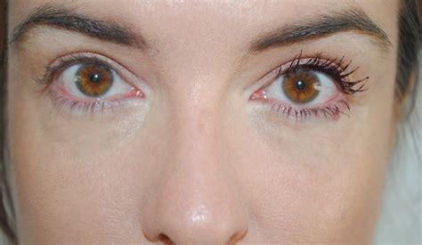 Clinique Lash Fattening Mascara clinique lash fattening mascara review before