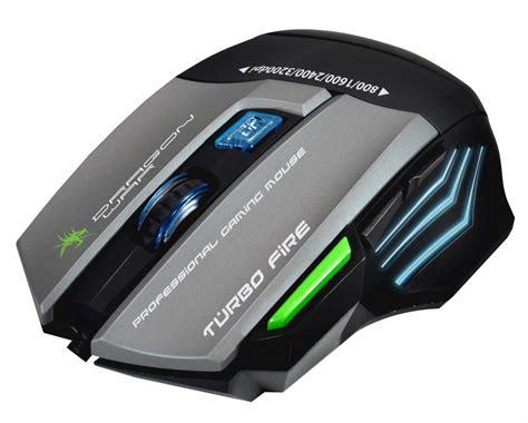 Mousepad Dragonwar war g9 thor gaming mouse mousepad gamegear be improve your