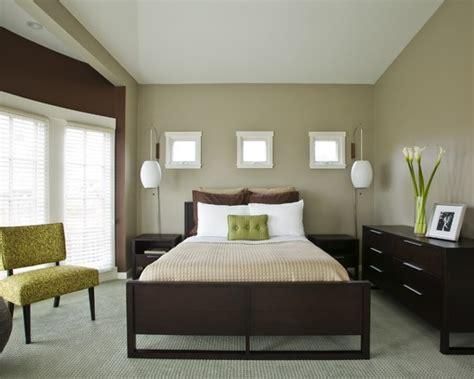bedroom designs brown and cream green and brown cream bedroom ideas memsaheb net