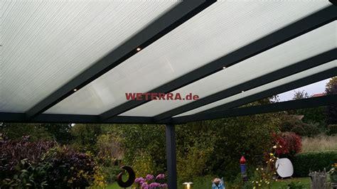 terrassen 252 berdachung led strahler weterra terrassend 228 cher - Beleuchtung Led Strahler