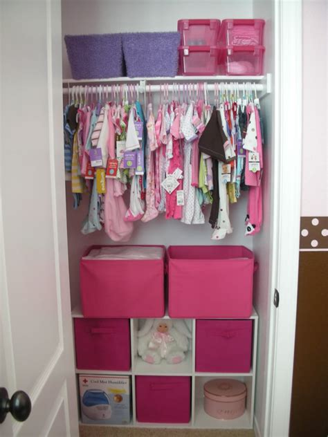 small closet organizer ideas functional closet organization ideas for small space