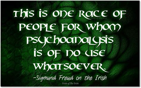 quote   attributed  freud   evidence  suggest