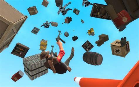 best mod games steam 7 best garrys mod images on pinterest video games