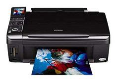 reset printer epson m100 epson m100 printer price and review new post in epson