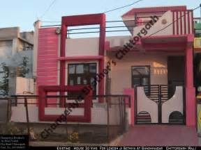 home naksha image joy studio design gallery best design