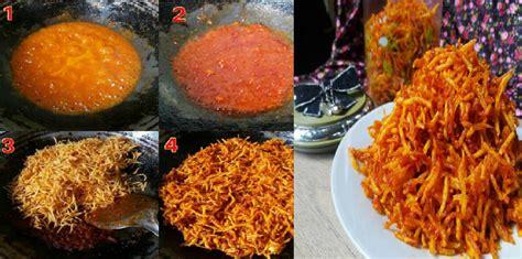 cara membuat kentang goreng mustofa resep dan cara membuat goreng kentang mustofa gurih asem