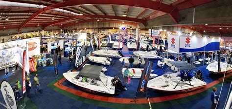 boat suppliers gauteng johannesburg boat show heralds the arrival of spring 2013