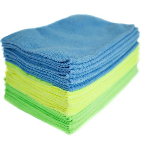 Best Microfiber Cleaner by Meguiars X2000 Magnet Microfiber Drying