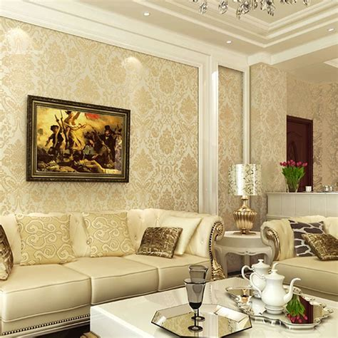 wallpaper for room walls philippines 13 interior design wallpaper price list