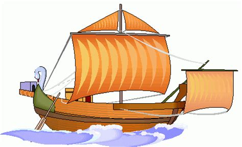old boat gif boat clip art christmas clipart panda free clipart images