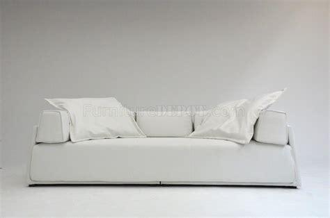 elegant fabric sofas white fabric modern elegant sofa