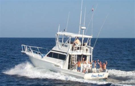 tuna fishing boat for sale florida destin florida deep sea fishing what to bring destin