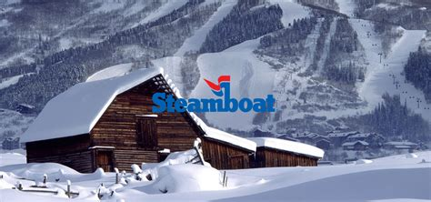 steamboat olympian pass steamboat colorado ski country usa