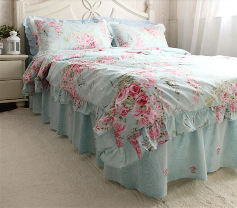 princess bedding set full compare prices on country style quilts online shopping