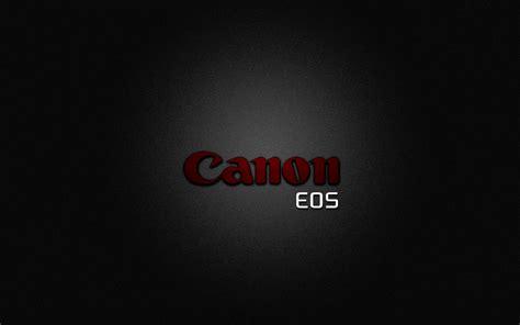 wallpaper camera logo canon logo wallpaper 2560x1600 27616
