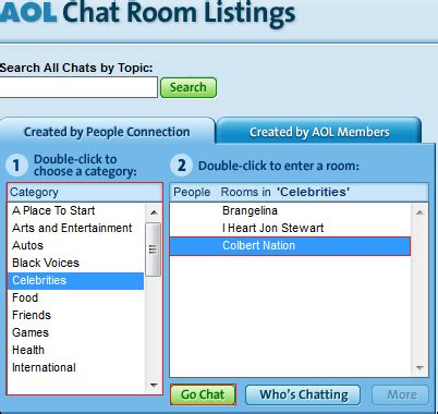 chat rooms related keywords suggestions for local area chat rooms