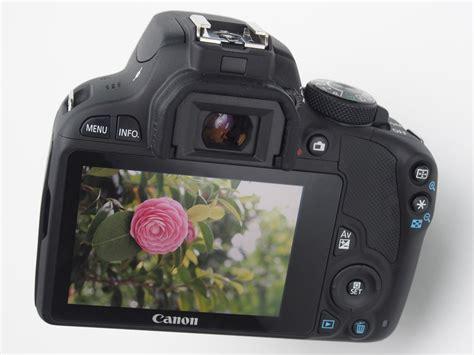 Kamera Canon Eos X7 ビックカメラ canon キヤノン eoskiss x7 bic photo style ビックフォトスタイル